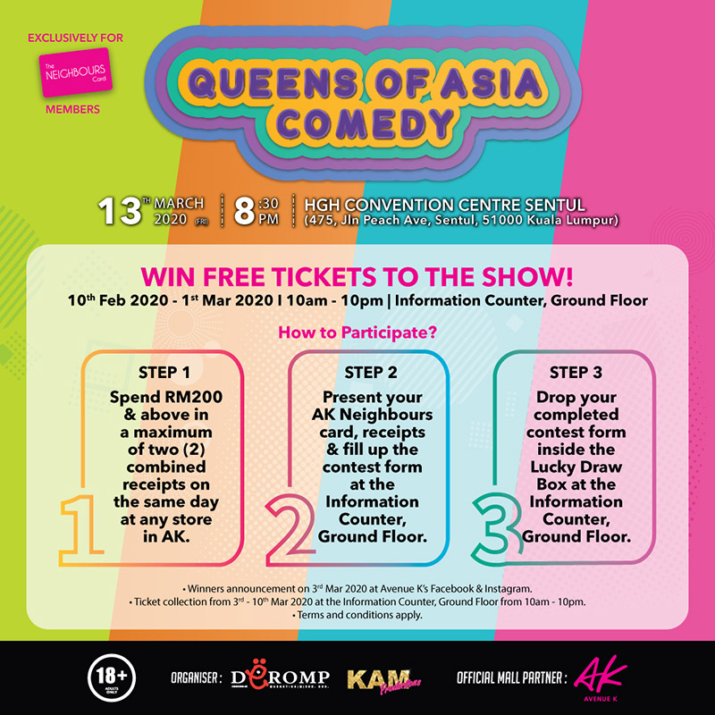 Queens-of_asia-comedy-001