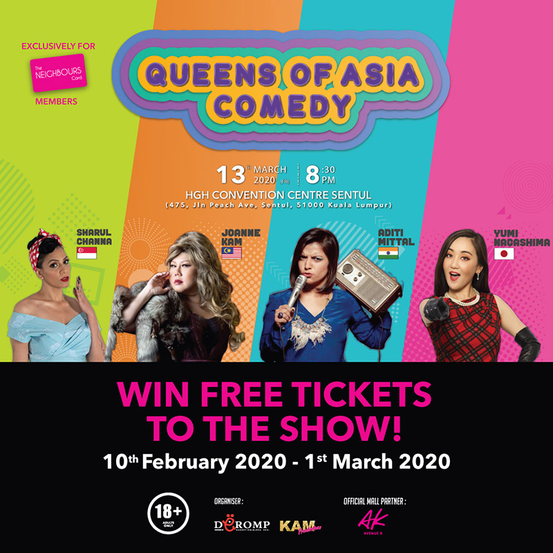 Queens-of_asia-comedy-002